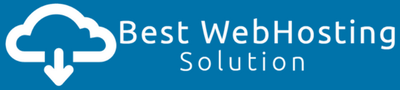 Best Web Hosting Solution